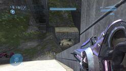 Rifle de Haz Gameplay H3