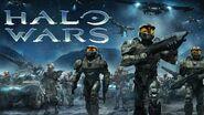 Video xboxzona com seyretfiles localvideos halo wars thumbs halo wars 1 jpg-1-
