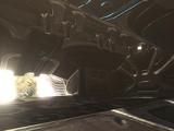 160px-Inside a phantom