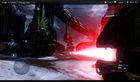 Spartan Laser from Halo 4 Trailer