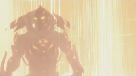 Halo 4 Campaña Completa Misión 8 Parte 3 4 Español Latino HD-0