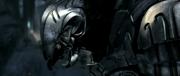 Halo wars inquisidor.