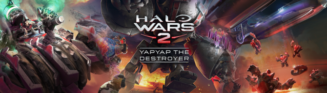 NEWS HW2 YapyapTheDestroyer