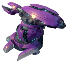 300px-HaloWars-CovenantMegaTurret
