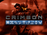 Crimson map pack
