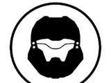 Aumentador de Espectro de Corto Alcance Z-5080/Visión