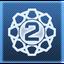 Halo 4 Erfolg Weich dem mal aus!