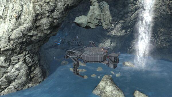User blog:Spartanmars/Halo: Reach Forge Maps   Halo Alpha   FANDOM