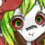 Gumi icon by meow kyna-d54y7fk