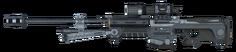 HReach-SRS99AM-SniperRifleSideRight