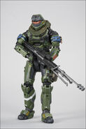 Halo-reach-series-3-jun-2 1302526078
