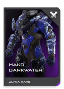 Mako-Darkwater-A