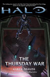 The Thursday War