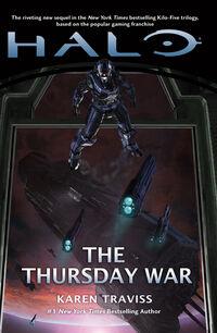 The Thursday War