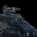 Universe Vehicles Button