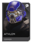 H5G REQ-Card Athlon