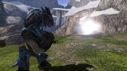 Halo3 12 Slayer 012