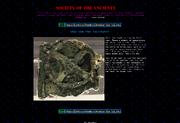 Society of the Ancients