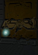 Elite Camuflado H2