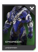 Engineer-A