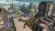H2A Skyward Forge