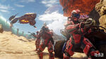 H5G Multiplayer-Warzone ARC13