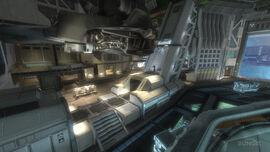 Halo Reach NobleDLC Anchor9 03