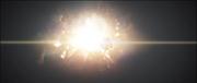 Spartan Ops Requiems Vernichtung