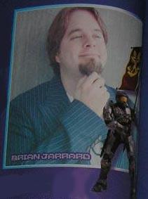 BrianJarrad