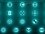 List of Achievements for Halo: Spartan Assault
