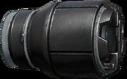 H4-M363RPD-Explosive