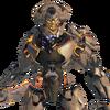 H5G Render-Boss-Stormbreak WardenEternal