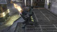 Halo3 10 Co-op 010