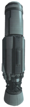 M4093 Hyperion NDS