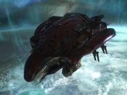 PhantomGunboat