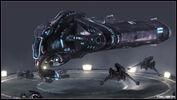 Spiritdrapshipback
