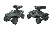 Warthog Razzi 1