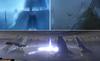 Ark - Comparison