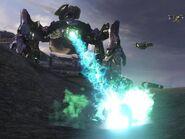 Batalla de Voi 18