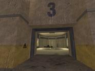 Cimientos4