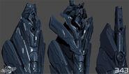 H4-DidactShip-3DConcept03
