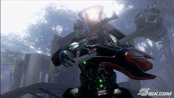 Halo-3-Brute