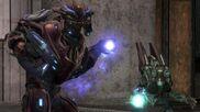 Halo-Reach-Sangheili-Elite-07-ZEALOT-+-PLASMA-GRENADE