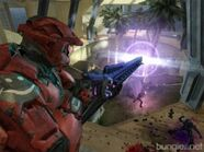 Halo2-a