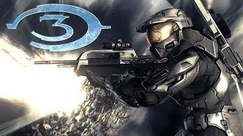 Halo 3 - Película Completa - Español Latino