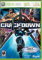 Halo 3 Beta marked Crackdown box art.jpg