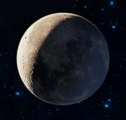 Luna H2A