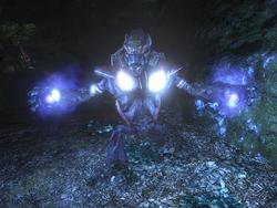 Grunt suicida Halo 3