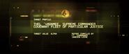 H2A Terminals - Locke's report
