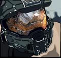 Halo-icon2